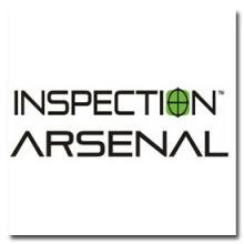 Inspection Arsenal