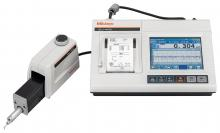Mitutoyo Portable Surface Roughness Tester SJ-411