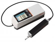 Mitutoyo Portable Surface Roughness Tester SJ-210