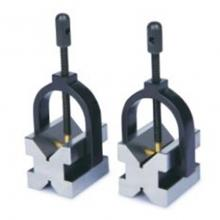 "Insize .28-3.15"""" V-Block Set 6896-13"