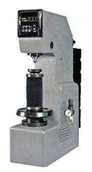 Newage NB3010 Series Brinell Hardness Tester