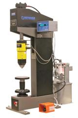 Newage 9000N Series Brinell Hardness Tester