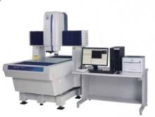 Mitutoyo Quick Vision Hybrid Series CNC Vision Measuring System