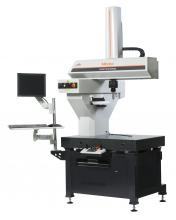 Shop-floor Type CNC Coordinate Measuring Machine, MiSTAR 555