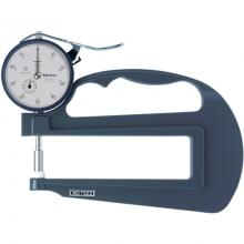 """Mitutoyo 1"""" Dial Thickness Gage 7322S"""