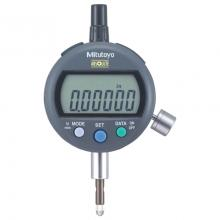 """Mitutoyo .5""""/12.7mm ABSOLUTE Digimatic Indicator, Low Measuring Force 543-396B"""
