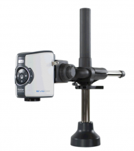 EvoCAM System, Multi-Axis Stand