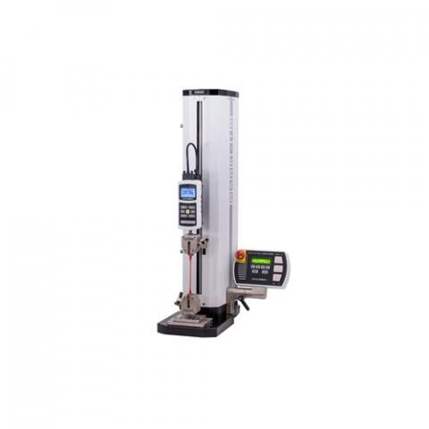 Mark-10 Motorized Test Stand with PC Control ESM303